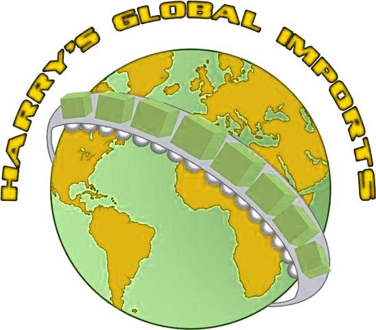 Harrys Global Imports